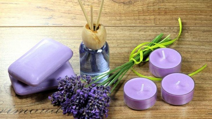 assortment-different-lavender-products