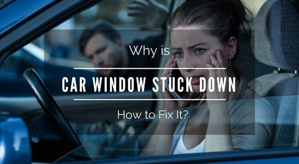 car-window-stuck-down