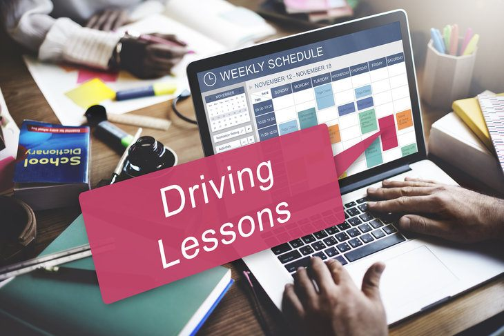 driving-lessons-test