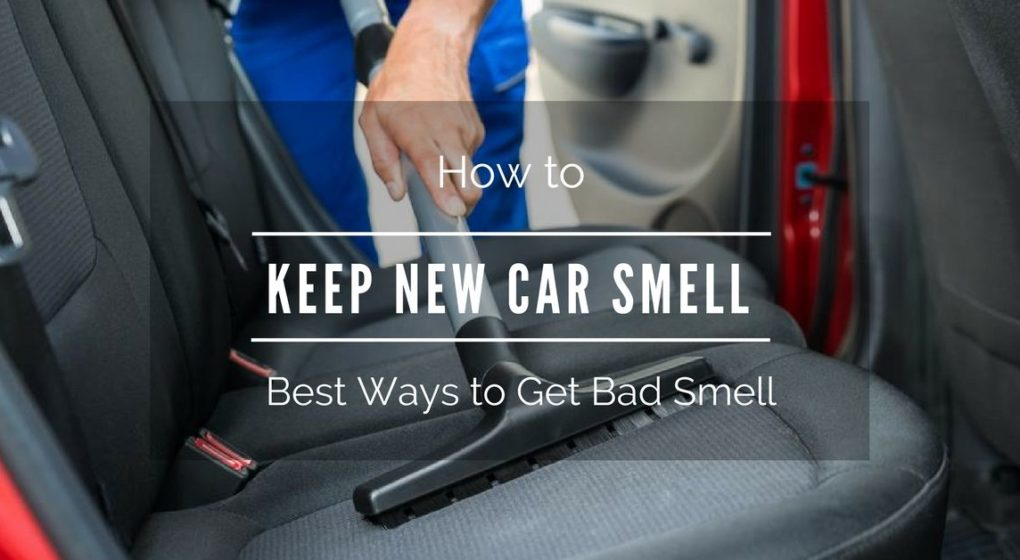 how-to-keep-new-car-smell