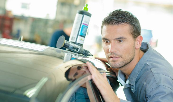best-clear-coat-for-cars-reviews