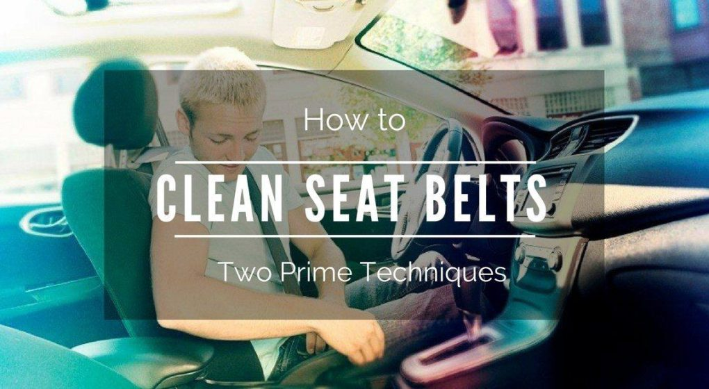 how-to-clean-seat-belts