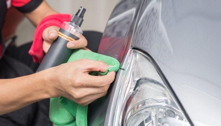 how-to-remove-super-glue-from-car-paint