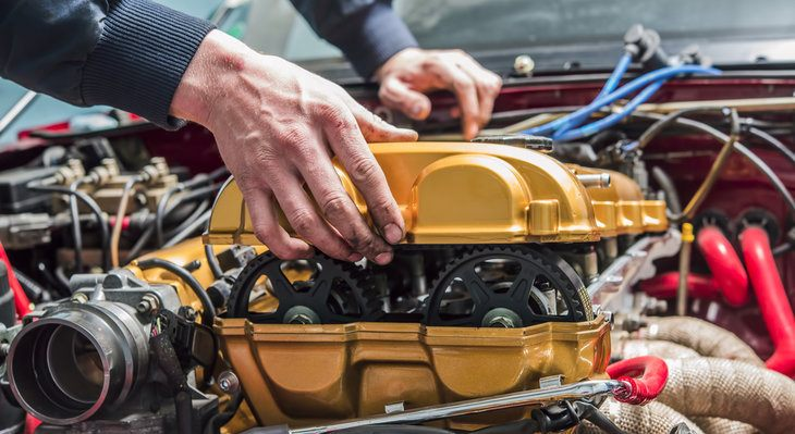 how-to-clean-valve-cover