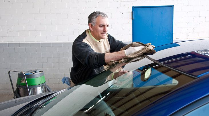 how-to-remove-wax-from-car