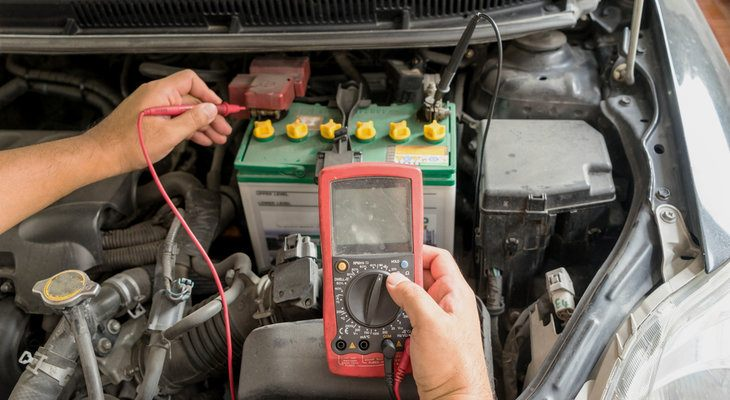car-battery-testing-and-checking